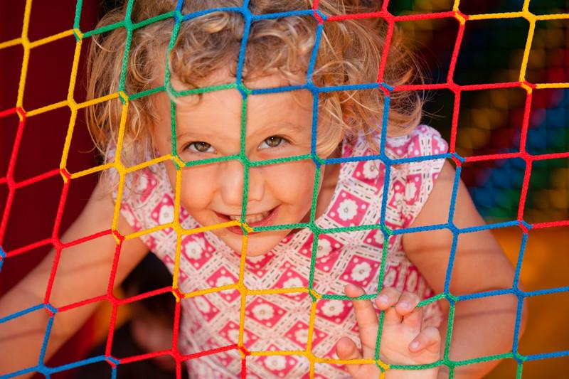 bouncy castle insurance