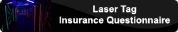 laser tag insurance